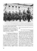 P.G.H. Maalderink (Mars et Historia 2, maart/april - Boekje Pienter - Page 5