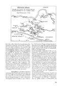 P.G.H. Maalderink (Mars et Historia 2, maart/april - Boekje Pienter - Page 6