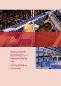 Transportador Cajas MEX - Logismarket, el Directorio Industrial - Page 2