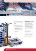 Transportador Cajas MEX - Logismarket, el Directorio Industrial - Page 4