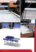 Transportador Cajas MEX - Logismarket, el Directorio Industrial - Page 5