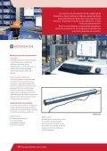 Transportador Cajas MEX - Logismarket, el Directorio Industrial - Page 6