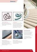 Transportador Cajas MEX - Logismarket, el Directorio Industrial - Page 7