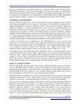 Apple Waxing after Methyl Bromide Fumigation - Postharvest ... - Page 2