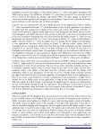 Apple Waxing after Methyl Bromide Fumigation - Postharvest ... - Page 3
