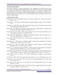 Apple Waxing after Methyl Bromide Fumigation - Postharvest ... - Page 4
