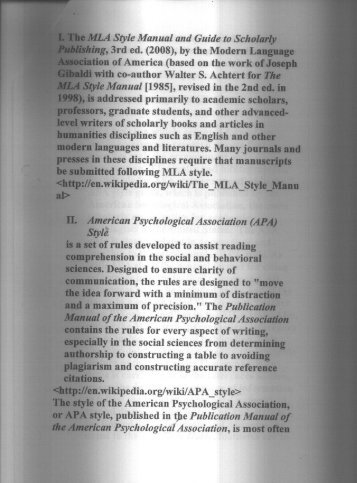 Page 1 Page 2 รุ๊อู๊--เ้--- 1 น้ํ 800101 80100008. ม่ํ0 8พุ10 0808 ปื0พ ...