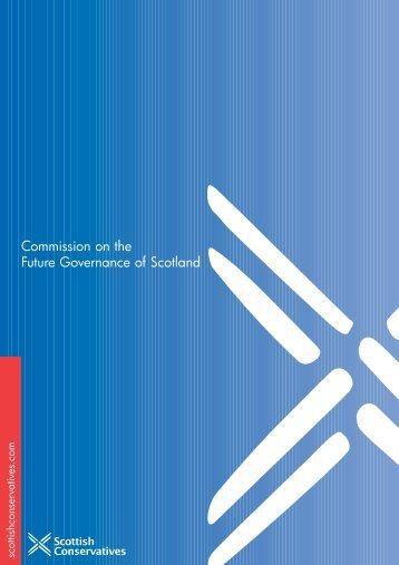 Strathclyde_Commission_14