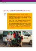 guía básica de sensibilización e información sobre la ... - Coag - Page 6