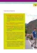 guía básica de sensibilización e información sobre la ... - Coag - Page 7