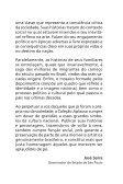 versão pdf - Livraria Imprensa Oficial - Page 7