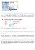 En PDF - Instituto Nacional de Tecnologías Educativas y de ... - Page 4