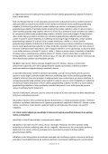 Zahtjev za prikupljanje ponuda za nabavu poštanskih usluga - Page 5