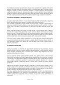 Zahtjev za prikupljanje ponuda za nabavu poštanskih usluga - Page 7