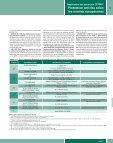 Protection anti-feu selon les normes européennes 9 - Cetris - Page 3