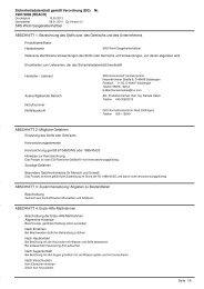 MSDS SRS Wiolit Sägekettenhaftöl [pdf - 40,6 KB]