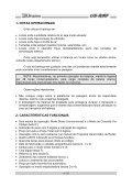 BALANÇA US-R/RF PREMIUM - Urano - Page 4