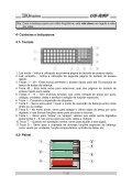 BALANÇA US-R/RF PREMIUM - Urano - Page 7