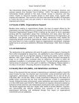 Employees' Perception on Quality Work Life and Job Satisfaction - Page 3