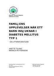 anettet_mikaelap.pdf (176 kB, öppnas i nytt fönster) - Blekinge ...