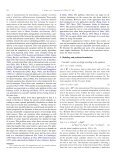 On a stochastic sensor selection algorithm with ap... - ResearchGate - Page 2