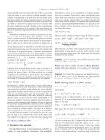 On a stochastic sensor selection algorithm with ap... - ResearchGate - Page 3