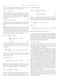 On a stochastic sensor selection algorithm with ap... - ResearchGate - Page 4