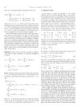 On a stochastic sensor selection algorithm with ap... - ResearchGate - Page 6