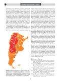 EXPANSIÓN DEL ZORZAL CHIGUANCO (Turdus ... - Aves Argentinas - Page 2