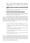 2007/2008 - Tesouro Nacional - Page 3