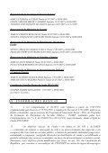2007/2008 - Tesouro Nacional - Page 4