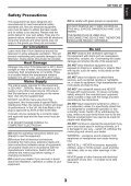 Users Manual - Page 4
