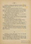 Le calvaire d'un innocent ; n° 120 - Manioc - Page 5