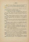 Le calvaire d'un innocent ; n° 120 - Manioc - Page 6