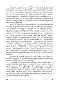 Análise Criminológica do Cotidiano - Emerj - Page 2