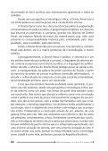 Análise Criminológica do Cotidiano - Emerj - Page 6