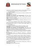 ata da 17ª sessão ordinária da primeira câmara, realizada em 19 de ... - Page 4
