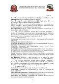 ata da 17ª sessão ordinária da primeira câmara, realizada em 19 de ... - Page 6