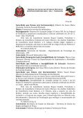 ata da 17ª sessão ordinária da primeira câmara, realizada em 19 de ... - Page 7