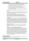 Bygg- och miljönämndens protokoll 2011-12-12 - Skellefteå kommun - Page 6