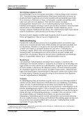Bygg- och miljönämndens protokoll 2011-12-12 - Skellefteå kommun - Page 7