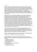Buku Pegangan Manajemen Acara - CIPSED - Page 3