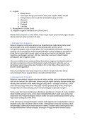 Buku Pegangan Manajemen Acara - CIPSED - Page 4