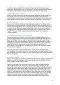 Buku Pegangan Manajemen Acara - CIPSED - Page 5