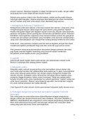 Buku Pegangan Manajemen Acara - CIPSED - Page 6