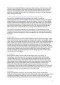 Buku Pegangan Manajemen Acara - CIPSED - Page 7