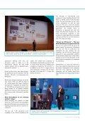 a work of art - Atlas Copco - Page 5
