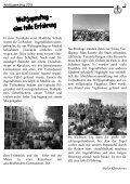 Kontakte - St. Dionysius Recke - Seite 5