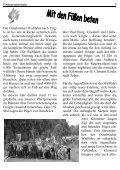 Kontakte - St. Dionysius Recke - Seite 7