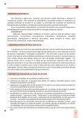 descargar - Dirección de Tutoría y Orientación Educativa - Ministerio ... - Page 6